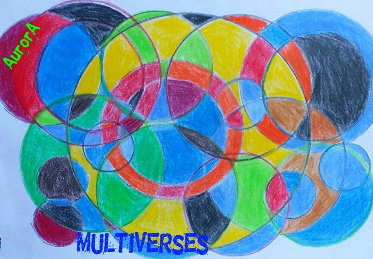 MultiVerse – Time-Jump Portal