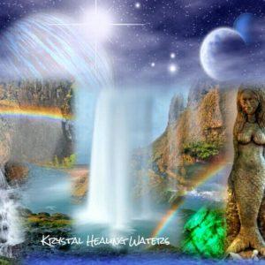 Krystal-Healing-Waters