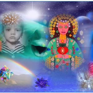 Magical-Rainbow-Inner-Child