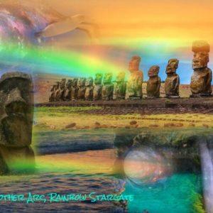 mother-arc-rainbow