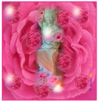 Quan Yin-Krystal-Rose-Heart