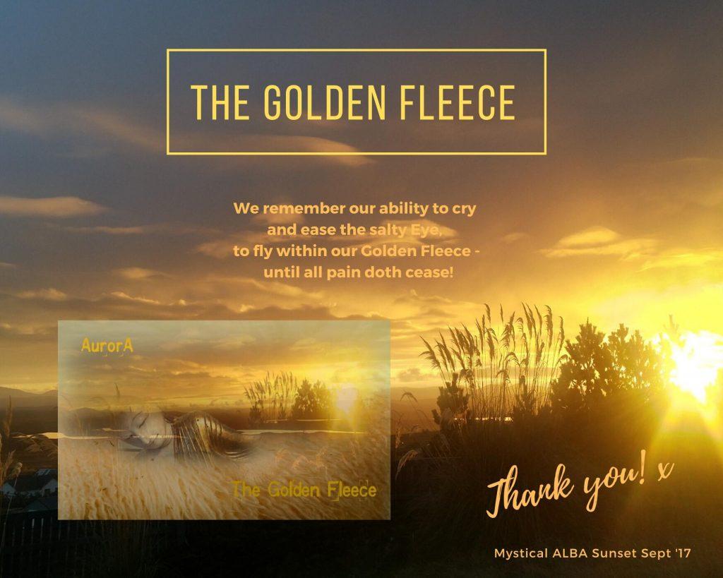 golden-fleece