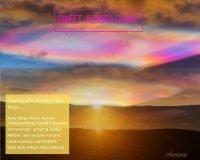 Milky Aurora, Plasma, Albion