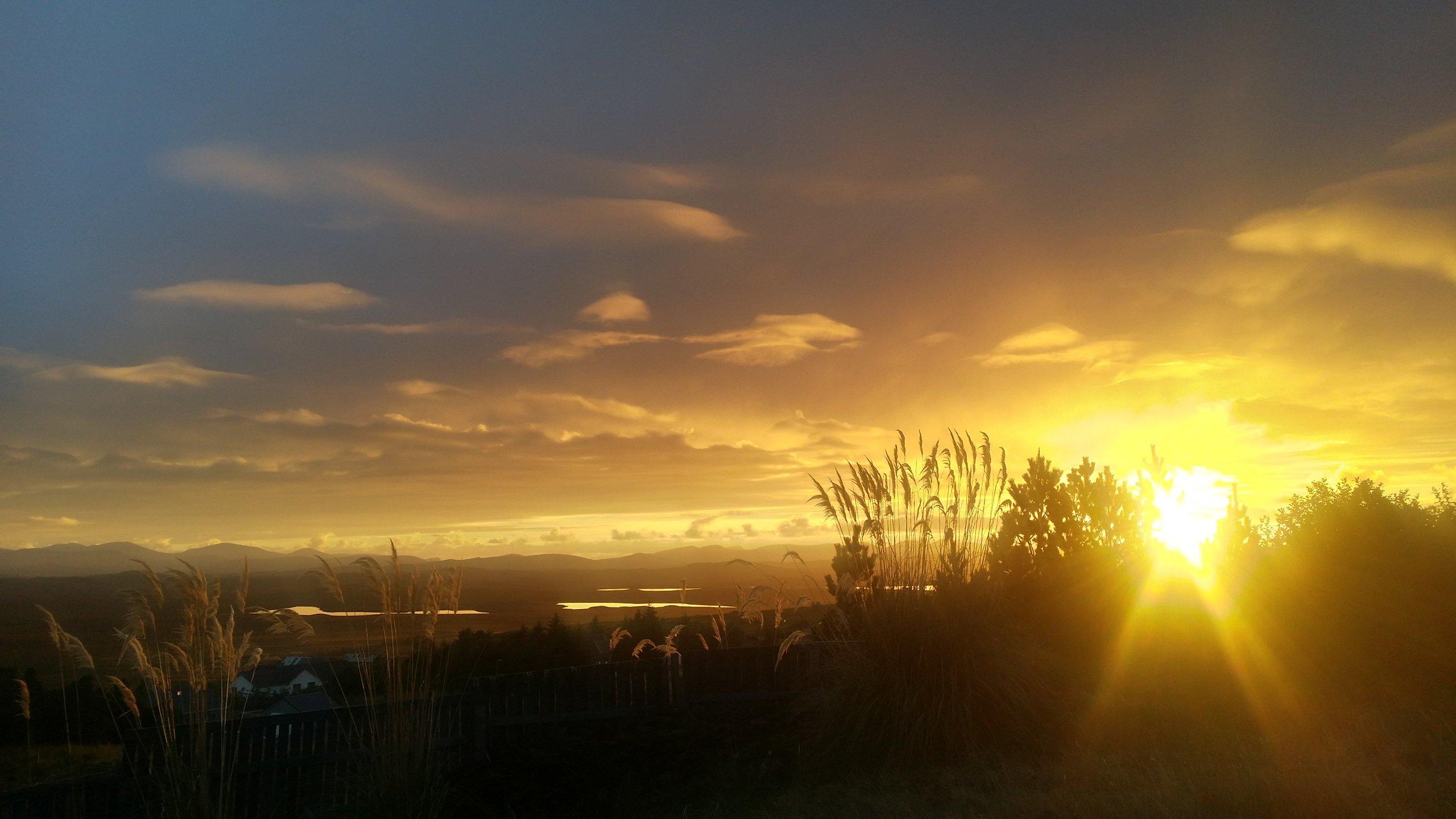 ALBA-Mystical-sunset