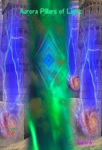 Aurora-Pillars-of-Light