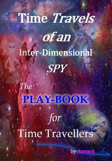 Time-Travels, The Playbook