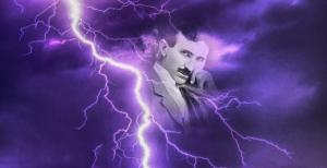 Master-of-Lightening-TESLA