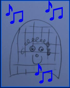 DNA - Singing Light-Fields- 2