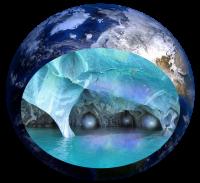 earth-waters
