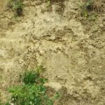 sand-cliff
