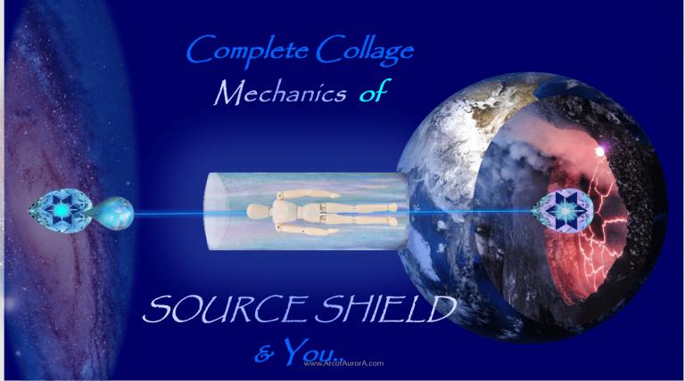 source shield