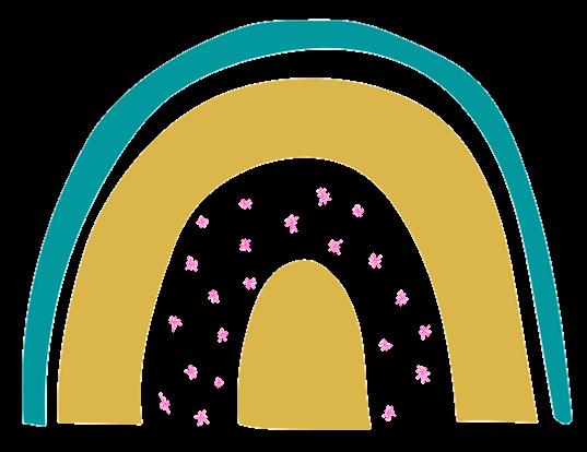 logo, sticky