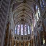 Krystal Cathedrals 4
